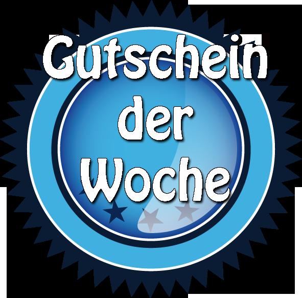 Gutschein der Woche | Görtz.de 10 Euro Gutschein
