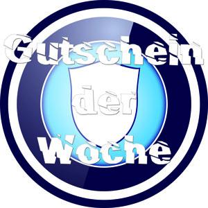 Gutschein der Woche | GutscheinZebra.de