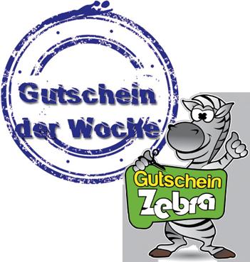 T Online Gutschein 2012 September - Gutscheintipp der Woche!