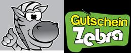 GutscheinZebra.de – Gutscheine suchen und finden!