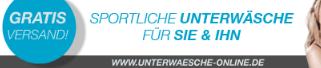 versandkostenfrei bei Lafaro Unterwäsche Online ohne Gutscheincode