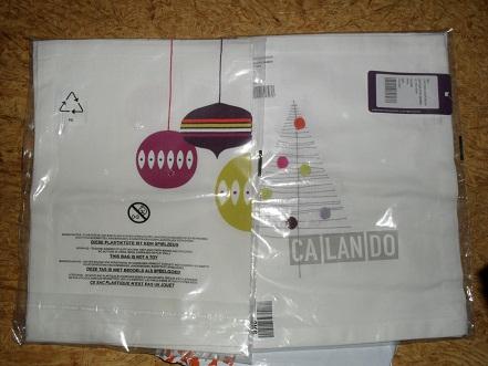 Zalando kostenlose Bestellung mit neuem Gutscheincode