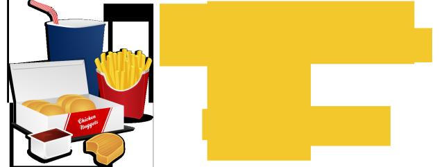 McDonalds Gutscheine PDF zum Ausdrucken aktuell