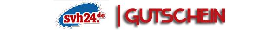 SVH24-Gutschein-Gutscheincode-Rabattcode-Vorteilsnummer