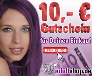 adultshop Gutscheinnummer Vorteilscode