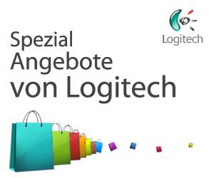 logitech Sale und Deals