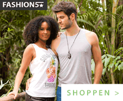 Fashion5 Sale für Männer