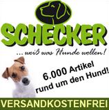 Versandkostenfrei bei Schecker bestellen