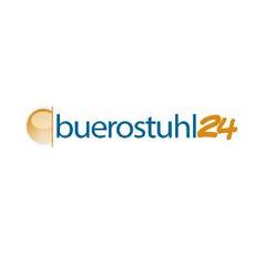 Bürostuhl24 Gutscheincodes Für Januar 2020 Bestandskunde