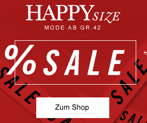 HAPPY SIZE Sale
